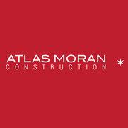 Atlas Moran Construction's photo