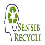 Foto de Sensible Recycling