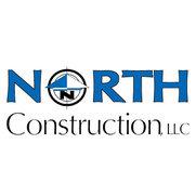 North Construction, LLC's photo