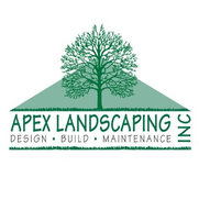 Apex Landscaping, Inc.'s photo
