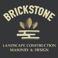 Brickstone Design & Build's profile photo