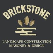 Brickstone Design & Build's photo