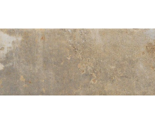 The Havana Collection - Mojito 2x11 - Wall And Floor Tile