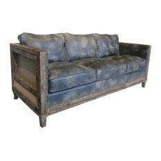 Gray Sofas Amp Couches Houzz