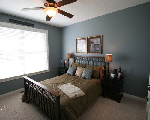 Sweetwater model aspen homes for Sweetwater affiliate program