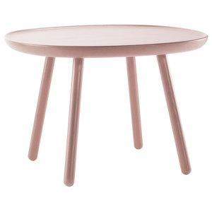 Naïve Ash Wooden Coffee Table