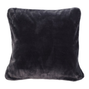Bobble Textured Bolster Cushion Traditional Scatter Cushions