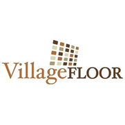 Village Floor's photo