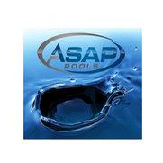 ASAP Pools's photo