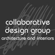 Collaborative Design Group-Architects & Interiors's photo