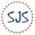 Superior Janitorial Service, LLC's profile photo