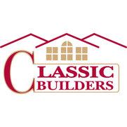 Classic Builders Inc's photo