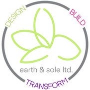 earth and sole's photo