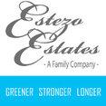 ESTEZO ESTATES - CUSTOM HOMES & RENOVATIONS's profile photo