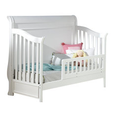 Legacy Classic Kids Madison Toddler Daybed Convertion Kit 2830-8920 CODE:UNIV2..