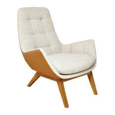 Ohrensessel modern designer  Moderne Sessel: Ohrensessel, Relaxsessel | HOUZZ
