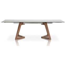 Midcentury Dining Tables by HedgeApple