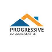 Progressive Builders Seattle's photo