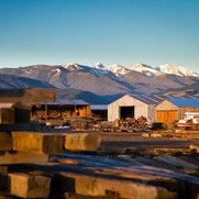 Montana Reclaimed Lumber Co.'s photo