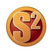 Foto de S2 Lawn Services, LLC