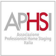 Foto di Associazione Professionisti Home Staging Italia