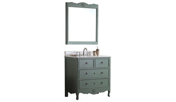Custom Bathroom Vanities Fort Lauderdale best kitchen and bath fixture professionals in fort lauderdale, fl