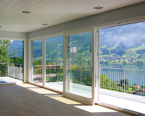 how to clean floor to ceiling alluminum blinds