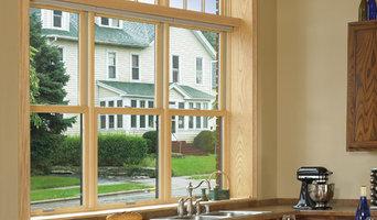 Best 15 Window Dealers And Installers In Kokomo, IN | Houzz