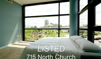 715 N Church
