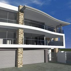 Grange Residential & Construction - Perth, WA, AU 6000