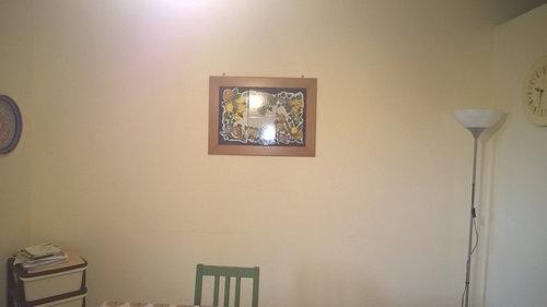 Arredare Le Pareti Della Cucina : Richiesta supporto per arredare parete frontale alla cucina