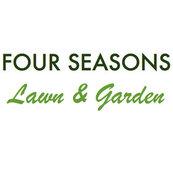 Four Seasons Lawn U0026 Garden   Dover, FL, US 33527   Reviews U0026 Portfolio |  Houzz