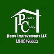 Pickett's Choice Builders's photo