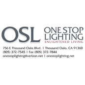 One Stop Lighting