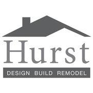 Hurst Design Build Remodeling's photo