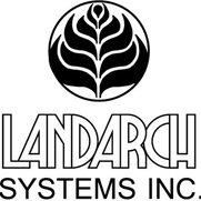 Landarch Systems, Inc.'s photo