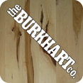 Burkhart Company's profile photo