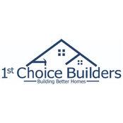 1st Choice Builders LLC's photo