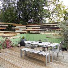 Growsgreen Landscape Design