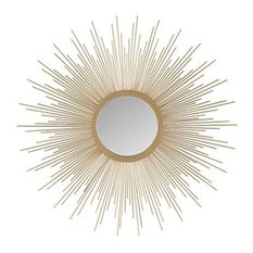 3eedba069624e 50 Most Popular Midcentury Modern Mirrors for 2019