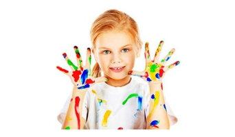 child care berwick