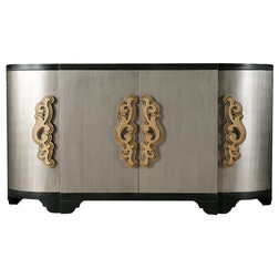 Traditional Buffets And Sideboards by Homesquare