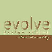Evolve Design Studio's photo