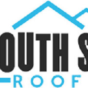 South Shore Roofing's photo