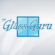 The Glass Guruさんの写真