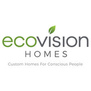 Ecovision Homes's photo