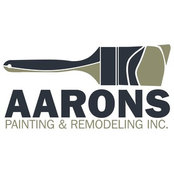 Aaron's Painting and Remodeling's photo