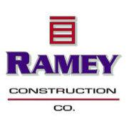 Ramey Construction Co. Inc.'s photo