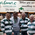 Almac Landscapes Ltd.'s profile photo