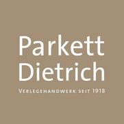 Foto von Parkett Dietrich GmbH & Co. KG